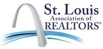 St. Louis Association of Realtors Logo